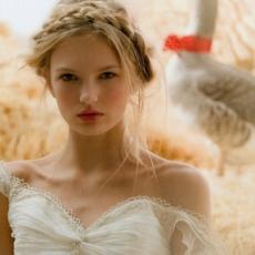 bridal-hairstyles12