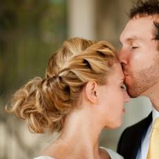 bride-braid-hair-9