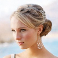 wedding-hair-styles-braid-up-do