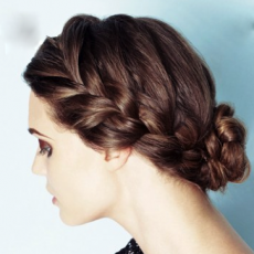 wedding-hairstyles-updo-braids