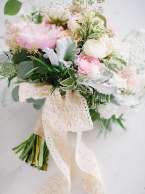 lace_-bouquet_decor_01