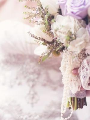 lace_-bouquet_decor_03