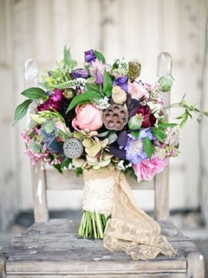 lace_-bouquet_decor_04