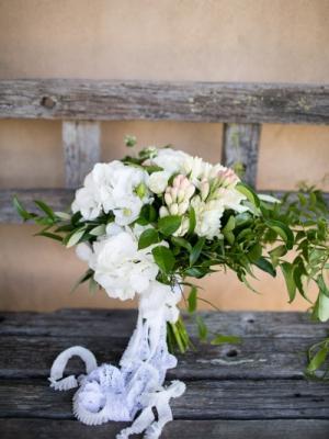 lace_-bouquet_decor_05