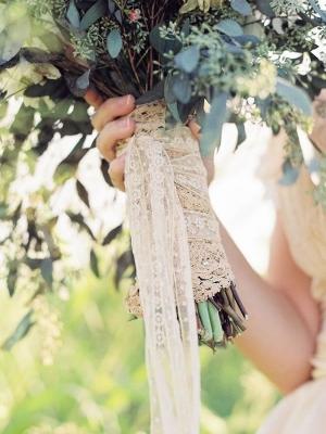 lace_-bouquet_decor_07