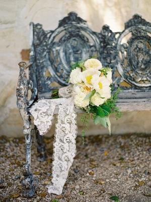 lace_-bouquet_decor_09