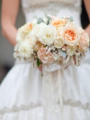 lace_-bouquet_decor_10