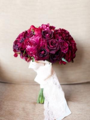lace_-bouquet_decor_11