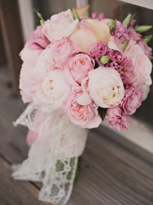 lace_-bouquet_decor_12