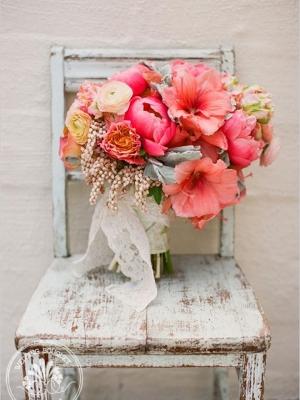 lace_-bouquet_decor_14