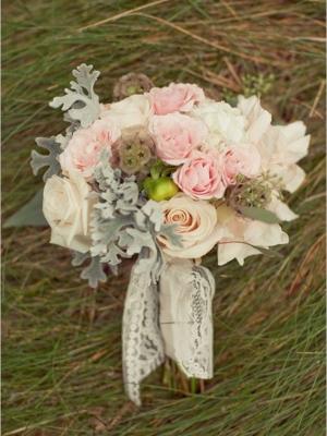 lace_-bouquet_decor_15
