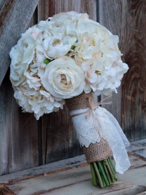 lace_-bouquet_decor_17