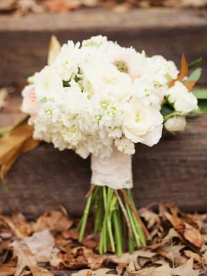 lace_-bouquet_decor_18