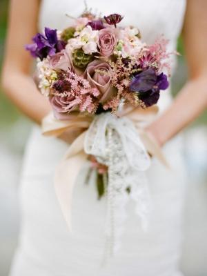 lace_-bouquet_decor_20