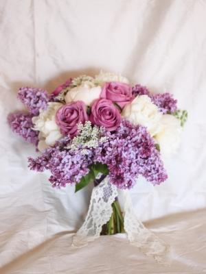 lace_-bouquet_decor_21