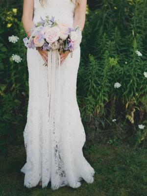lace_-bouquet_decor_24