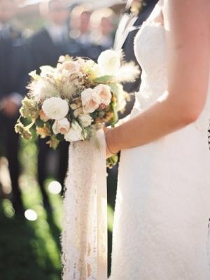 lace_-bouquet_decor_26