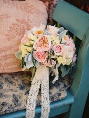 lace_-bouquet_decor_28