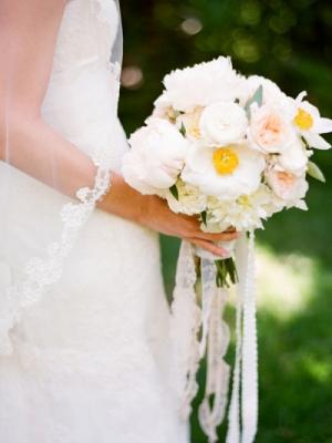 lace_-bouquet_decor_31