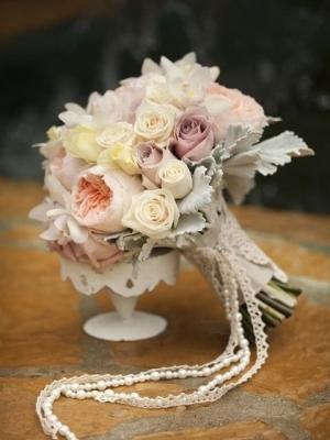 lace_-bouquet_decor_32