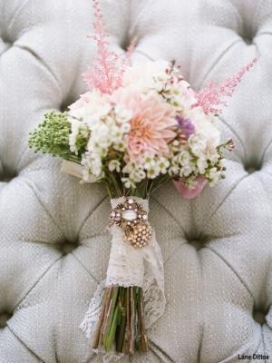 lace_-bouquet_decor_33