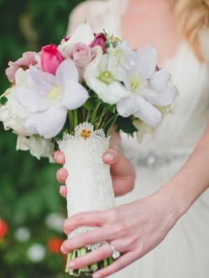 lace_-bouquet_decor_38