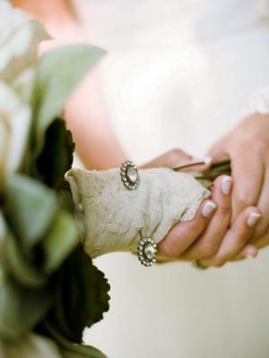 lace_-bouquet_decor_39