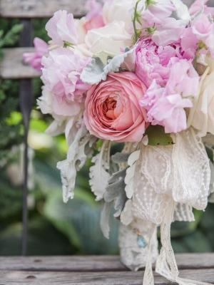 lace_-bouquet_decor_40