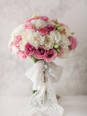 lace_-bouquet_decor_41