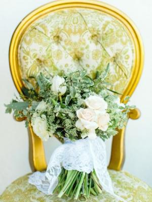lace_-bouquet_decor_43