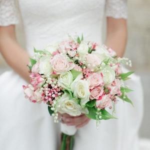 lily_bouquet_02