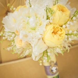 lily_bouquet_03