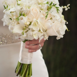 lily_bouquet_04