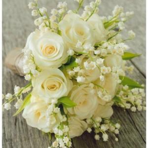 lily_bouquet_05