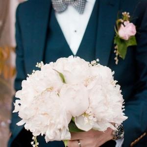 lily_bouquet_06