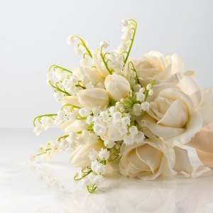 lily_bouquet_07