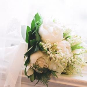 lily_bouquet_08