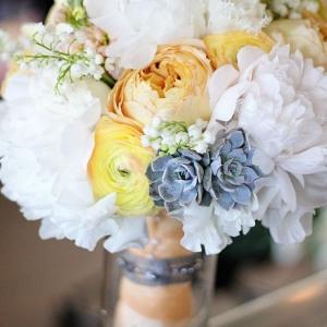 lily_bouquet_09