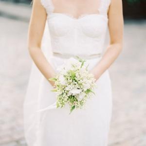 lily_bouquet_12