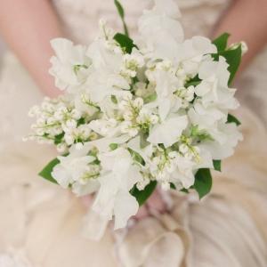 lily_bouquet_14