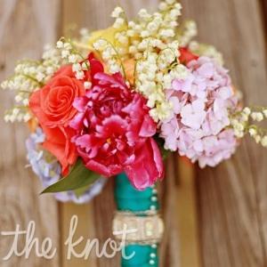 lily_bouquet_15