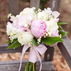 lily_bouquet_16
