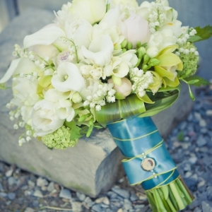 lily_bouquet_17
