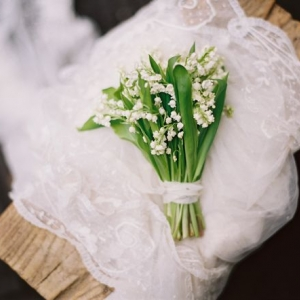 lily_bouquet_18