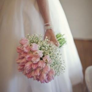 lily_bouquet_19