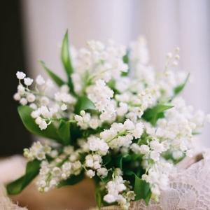 lily_bouquet_20