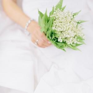 lily_bouquet_21