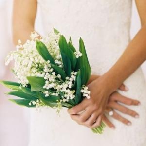 lily_bouquet_22