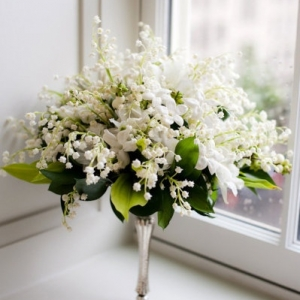 lily_bouquet_24