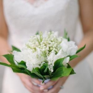 lily_bouquet_25